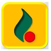 MP TEL icon