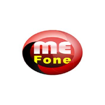 Mefone.3 poster