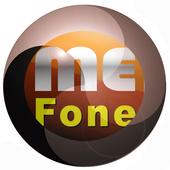 Mefone.1 icon