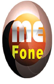 Mefone.1 poster