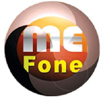 Mefone.1 apk screenshot