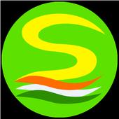 Spin Talk icon
