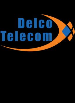 Delco Telecom apk screenshot