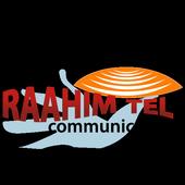 Mim Telecom icon