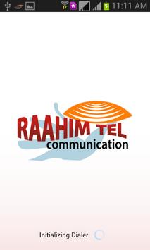 Mim Telecom poster