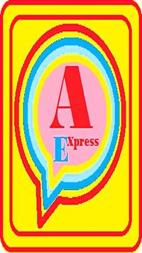 Awlad Express poster