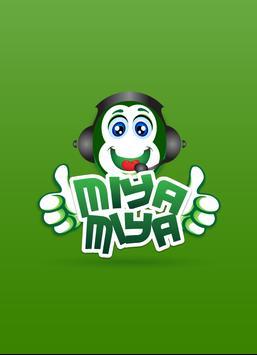 Miya Miya - iTel apk screenshot