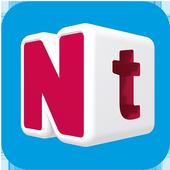 NurazTel icon
