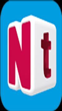 NurazTel poster