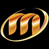 M Dialer-dxb icon