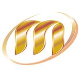 call2desh-niz icon