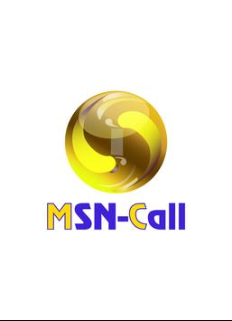 Gold-Call apk screenshot