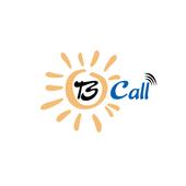 BCall Dialer icon