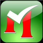 Multilink icon
