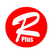 Rt Voice Plus icon