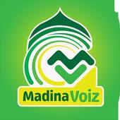 MVDialer icon