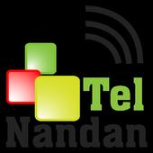 Nandan Tel icon