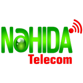 Nahida Telecom icon