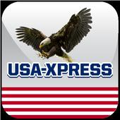 USA-XPRESS icon