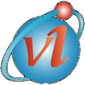 Voice India icon