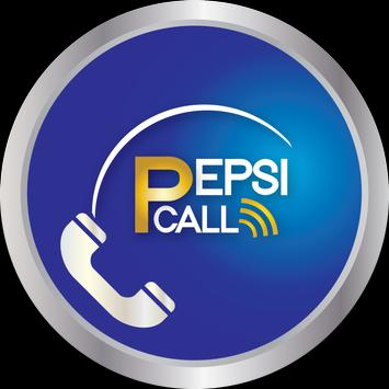 Pepsicall apk screenshot