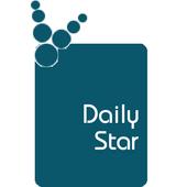Dailystar mobile Dialer icon