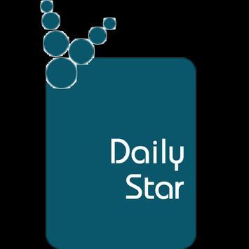 Dailystar mobile Dialer poster
