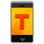 TelcoHub icon