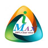 iMax-KSA icon