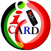 iCard-BD icon