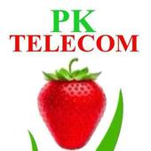 PK TEL icon