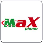 MAXPHONE icon