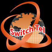 SWITCH TEL icon