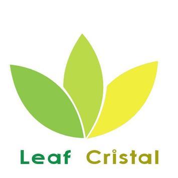 Leaf Dialer poster
