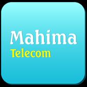 Mahima Telecom icon