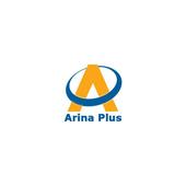 Arina Plus icon