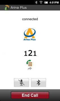Arina Plus apk screenshot