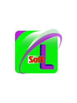 Leya Soft poster