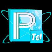 Paris Telecom icon