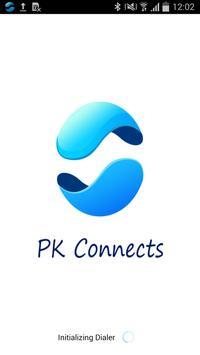 pkconnects apk screenshot