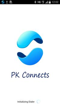 pkconnects poster