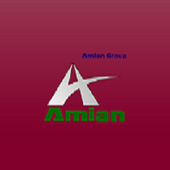 Amian Group icon