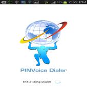 PINVoice icon