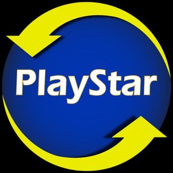 Playstar apk screenshot