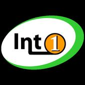 InTel-38832 icon
