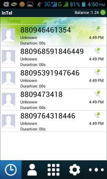 InTel-38832 apk screenshot