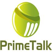 PrimeTalk icon