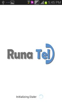 Runa Tel apk screenshot