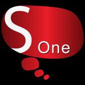 super1 icon