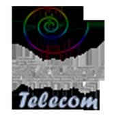 Rany Telecom icon